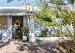 Foreclosed Home en W CLAREMONT ST, Glendale, AZ - 85301