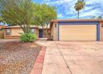 Foreclosed Home en N 101ST AVE, Phoenix, AZ - 85037