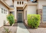 Foreclosed Home en N 127TH LN, El Mirage, AZ - 85335
