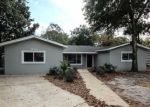 Foreclosed Home en BRUCE AVE, Panama City, FL - 32408