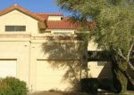 Foreclosed Home en E MOUNTAIN VIEW RD, Scottsdale, AZ - 85258