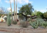 Foreclosed Home en E PALO VERDE DR, Phoenix, AZ - 85018