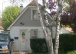 Foreclosed Home en S QUINCY AVE, Milwaukee, WI - 53207