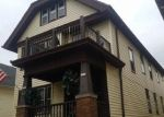 Foreclosed Home en N 25TH ST, Milwaukee, WI - 53205