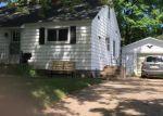 Foreclosed Home en HIGHVIEW PKWY, Rhinelander, WI - 54501