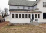 Foreclosed Home en E 5TH ST, Merrill, WI - 54452