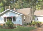 Foreclosed Home en TRAILS END RD, Rhinelander, WI - 54501