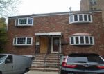 Foreclosed Home en VALENTINE LN, Yonkers, NY - 10705