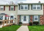 Foreclosed Home en OLD BRIDGE CT, Northville, MI - 48167