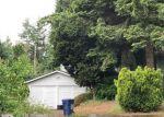 Foreclosed Home en 123RD AVE NE, Kirkland, WA - 98034