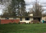 Foreclosed Home en SE 4TH ST, Battle Ground, WA - 98604