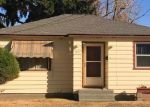 Foreclosed Home en S 15TH AVE, Yakima, WA - 98902