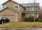 Foreclosed Home en 187TH STREET CT E, Puyallup, WA - 98375