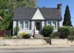 Foreclosed Home en RUSSELL ST, Wenatchee, WA - 98801