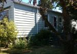 Foreclosed Home en 13TH AVE S, Seattle, WA - 98108