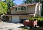 Foreclosed Home en S NELSON ST, Kennewick, WA - 99338