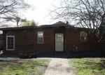 Foreclosed Home en LENA RD, Bellingham, WA - 98226