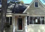 Foreclosed Home en BLADES ST, Norfolk, VA - 23503