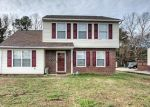 Foreclosed Home en BROMBY ST, Richmond, VA - 23231