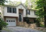 Foreclosed Home en GRAYWOLF TRL, Winchester, VA - 22602