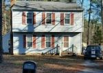 Foreclosed Home en LAUGHTON CT, Chesterfield, VA - 23832