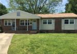 Foreclosed Home en BARRY CT, Hampton, VA - 23666