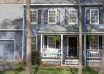 Foreclosed Home en ORCHARD GROVE LN, Midlothian, VA - 23112