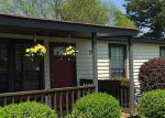 Foreclosed Home en STALHAM RD, Chesapeake, VA - 23325