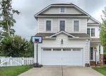 Foreclosed Home en GORHAM CT, Midlothian, VA - 23114