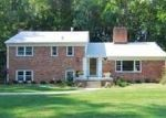 Foreclosed Home en CEDAR RD, Alexandria, VA - 22309