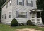 Foreclosed Home en WOODLAND RD, Hampton, VA - 23663