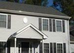 Foreclosed Home en SEAFORD RD, Seaford, VA - 23696