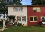 Foreclosed Home en WATSON AVE, Winchester, VA - 22601