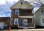 Foreclosed Home en LANG ST, Schenectady, NY - 12308