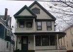 Foreclosed Home en WENDELL AVE, Schenectady, NY - 12308