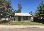 Foreclosed Home en DAKOTA AVE, Riverbank, CA - 95367