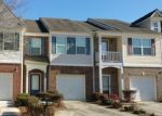 Foreclosed Home en SNAPFINGER MNR, Decatur, GA - 30035