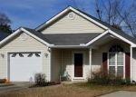 Foreclosed Home en LINDA KAY CT, Warner Robins, GA - 31088