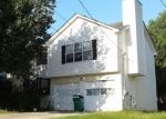 Foreclosed Home en SALEM HILLS CT, Lithonia, GA - 30038