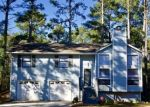 Foreclosed Home en HIDDEN BRANCH DR, Jonesboro, GA - 30236