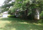 Foreclosed Home en WAVERLY WAY, Monroe, GA - 30656