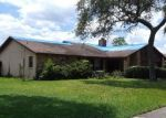 Foreclosed Home en FALLEN PALM DR, Casselberry, FL - 32707