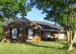 Foreclosed Home en DORSET ST, Augusta, GA - 30906