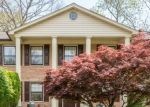 Foreclosed Home en AUTUMNWOOD LN, Fort Washington, MD - 20744