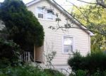 Foreclosed Home en ROLLINS AVE, Capitol Heights, MD - 20743