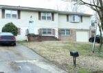 Foreclosed Home en VALLEY PARK RD, Capitol Heights, MD - 20743