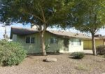 Foreclosed Home en N PLEASANT DR, Chandler, AZ - 85225
