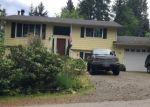 Foreclosed Home en 190TH AVE E, Bonney Lake, WA - 98391