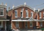 Foreclosed Home en MARGARET ST, Philadelphia, PA - 19124