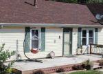 Foreclosed Home en W CLOSEN RD, Peoria, IL - 61604